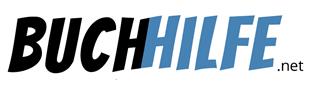 BuchHilfe.net | Zusammenfassungen / Inhaltsangaben / Personenbeschreibungen